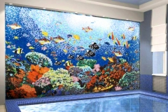 undersea-glass-mosaic-mural-installed-in-spa_orig1