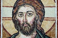 Jesus Christ 32 x 42cm