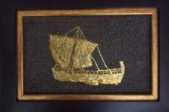 Πλοίο Κερύνειας