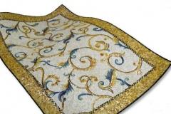 sicis-glass-tiles-rug-bisanzio-2