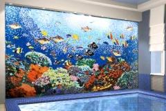 undersea-glass-mosaic-mural-installed-in-spa_orig1